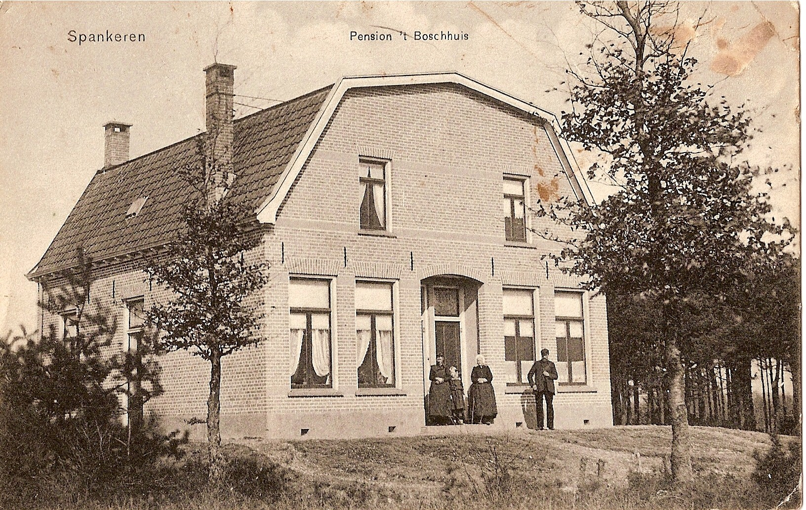 127-pension-tboschhuis