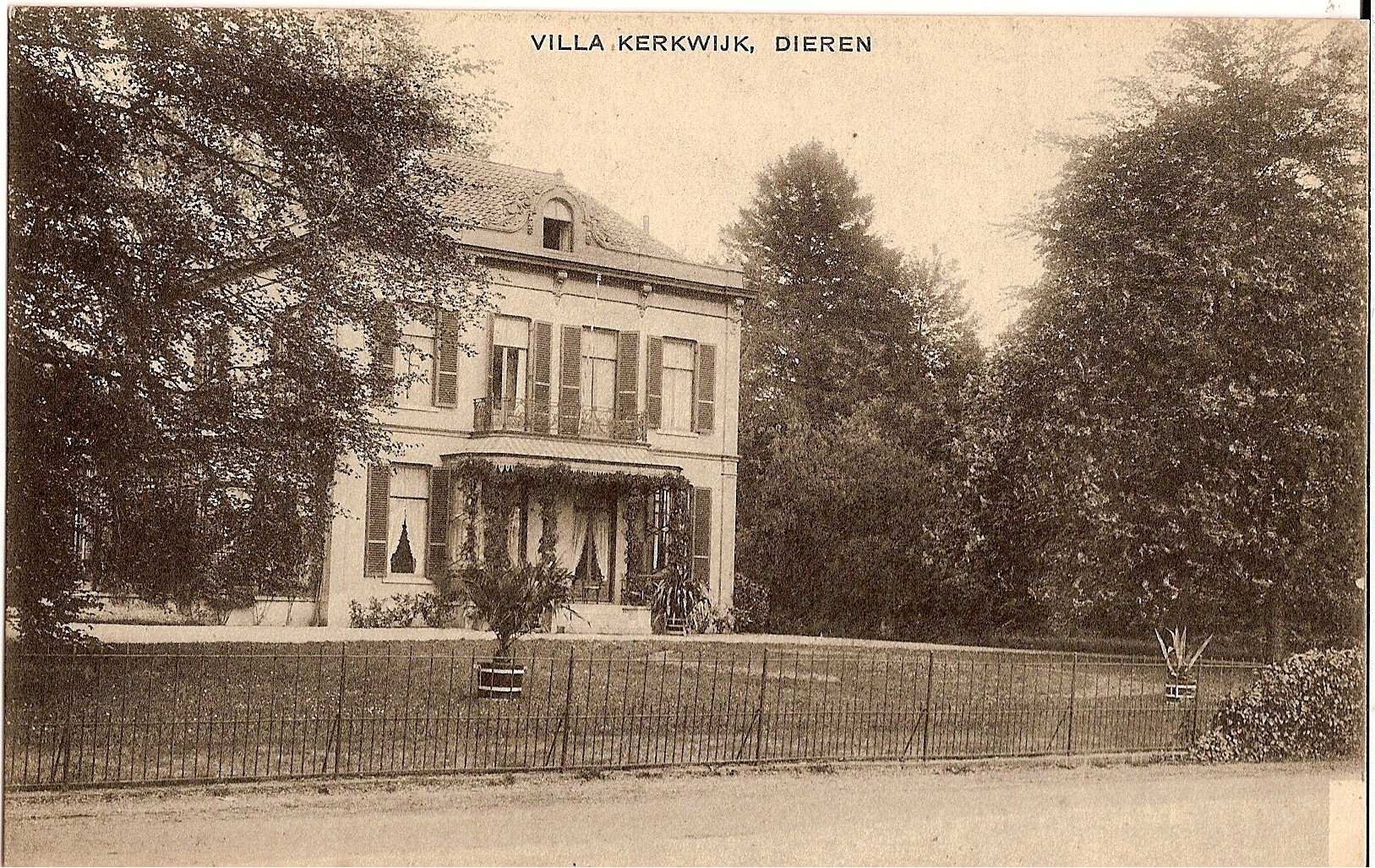 69-villa-kerkwijk