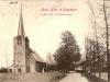 N.H.Kerk