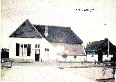 De Puthof