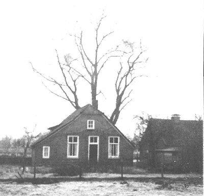 Dorpsweg 80