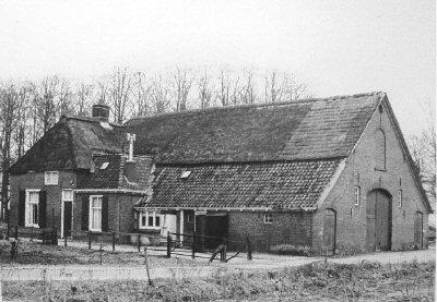 Bockhorstweg 4