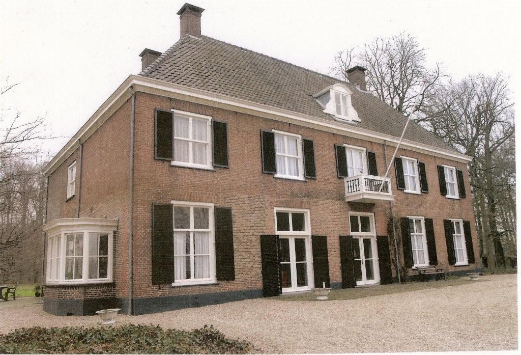 De Bockhorst
