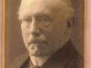 Ir.Pieter Johannes van Voorst Vader               1906 Eigenaar van het landgoed