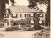 De Bockhorst 1901