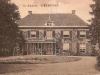 De Bockhorst 1924