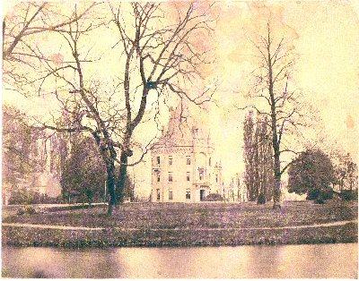 1870 - 1880