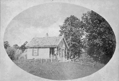 Tuinmanshuis 1890