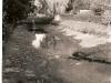 2004 Lage waterstand