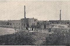 Industrie Edy