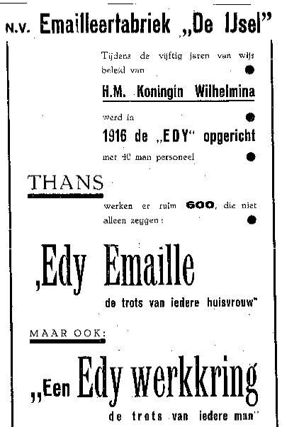 edy-2