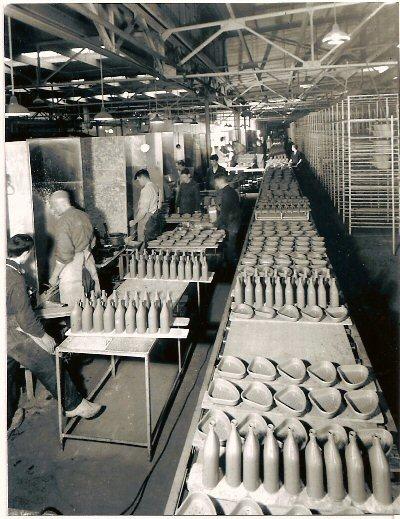 1941  Grond-emailleren