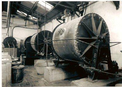 1941  Molenkamer
