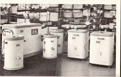Catalogus   1962