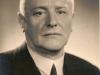 A. Schotsman Directeur oprichter van N.V. Emailleerfabriek