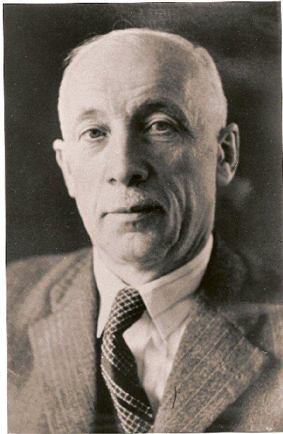 1907-1911 en 1927-1946        Ds.J.W.C.Ort