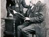 1889-1902      Ds.A.Carlier