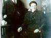 1914-1920  Ds. R.Ruibing