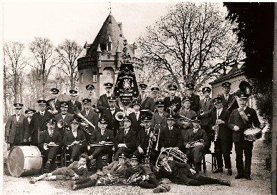 1927  12½  jarig Jubileum