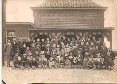 1928-a