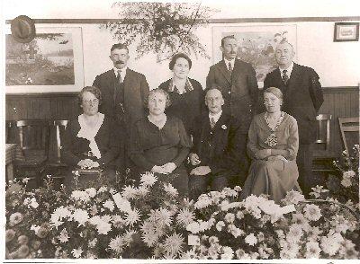 1933-a