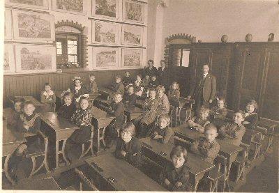 1934-b