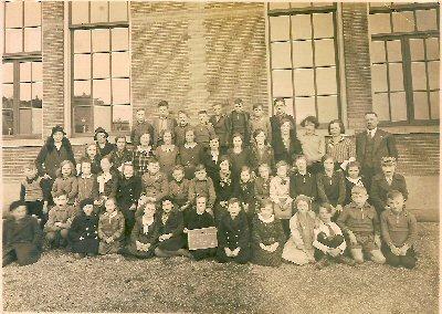 1934-c