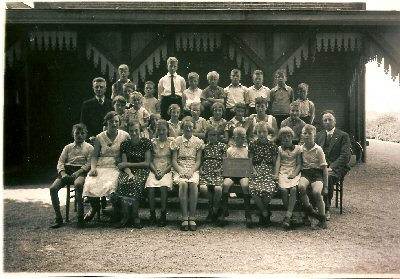 1936-b