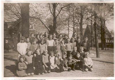 1939-b