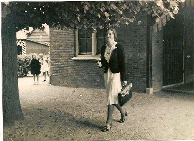 1941-a