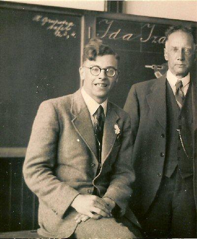 1941-b