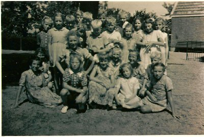 1948-b