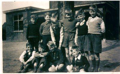 1949-c