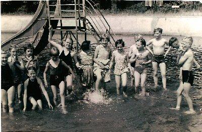 1958-c