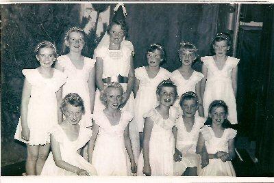 1958-e