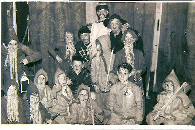 1958-f