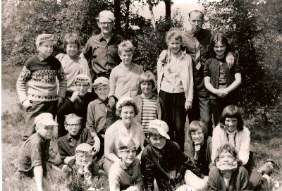 1965-b