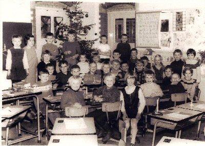1968-b