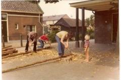 Wilspa 1974