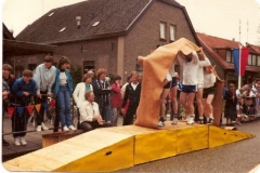 Wilspa 1982