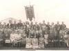 1948    Concours - Borculo