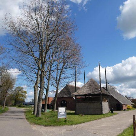 spankeren-boerderij